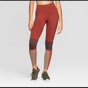 Joylab leggings